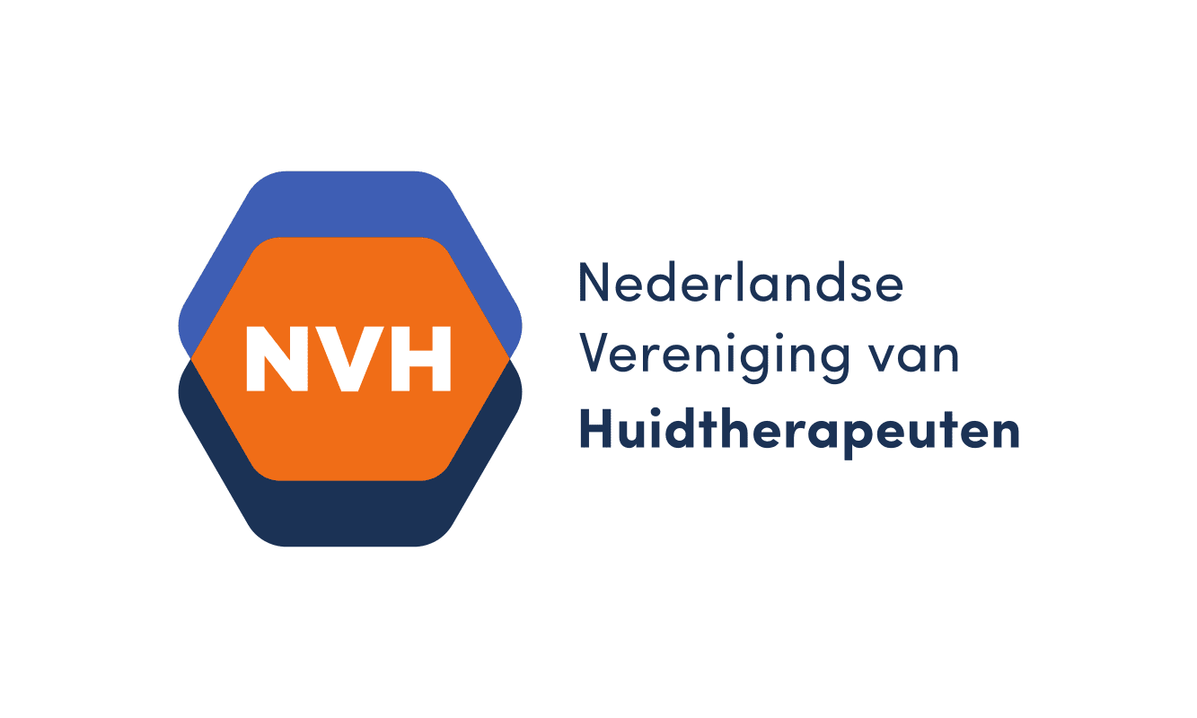 Logo-NVH-Standard